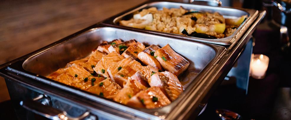 menu_buffet