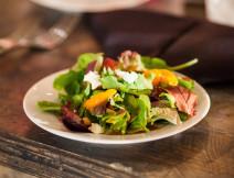 0706_salad