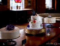Leah_and_Matt_Salvage_One_Chicago_Wedding_by_Sprung_Photo-508_web_R